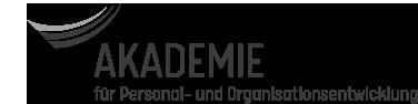 Akademie im Bildungswerk der Baden-Württembergischen Wirtschaft eV